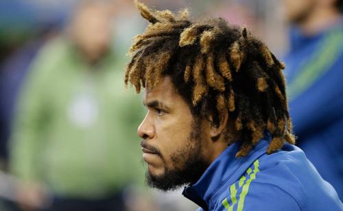 Previa San Jose Earthquakes vs Seattle Sounders - Pronóstico de apuestas MLS