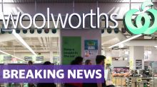 Coronavirus NSW: Woolworths shoppers warned as 19 new cases emerge
