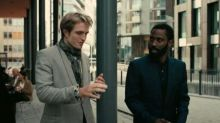 Tenet Early Review: Christopher Nolan's Film Leaves Netizens Speechless; Critics Have Mixed Reviews