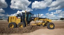 Will Improving End-Markets Aid Caterpillar's Q4 Earnings?