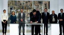 España alarga hasta enero los planes de desempleo parcial por la pandemia