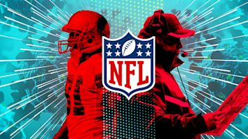 NFL in 2020: GPS trackers, bacon boxes and more