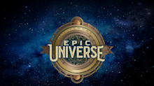Cover story: Exploring Universal Orlando's new Epic Universe