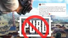 'Saviour in Lockdown': PUBG Fans Bid Emotional Farewell as Battle Royale Game Shuts Shop in India