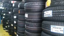 """""""Dumping of tyres from China has been hurting the domestic industry"""""""
