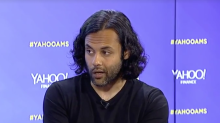 Robinhood Co-CEO: Sovereign nations will make crypto their default currency