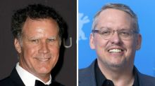 Longtime Partners Will Ferrell, Adam McKay To Go Their Separate Ways