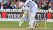 Broad tops Botham as England rout West Indies