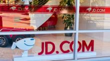 A Tempting Chart and Possible Trade War Truce Won't Save JD.com Stock