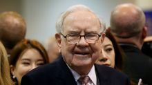Sempra Energy to buy Oncor for $9.45 billion in blow to Berkshire