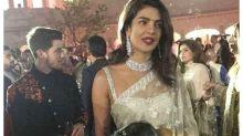 Priyanka Gets Anand Piramal on the Dance Floor With Isha Ambani