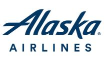 Alaska Airlines begins daily nonstop service between Seattle and Columbus