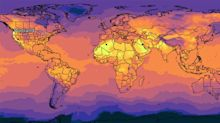 'Lost for words': Nations buckling under 'life-threatening' heat