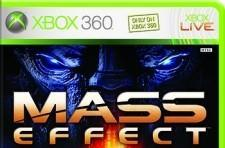 Mass Effect, other BioWare franchises possible on DS