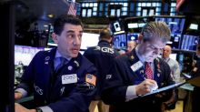 Global Markets: Coronavirus fears weigh on global equity markets
