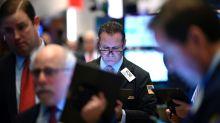 Wall Street ouvre en hausse après des déclarations chinoises sur le commerce