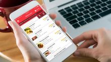 Why GrubHub (GRUB) Is A Strong Growth Stock