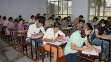 Gauhati University 2nd (Arrear) & 4th Semester Results Batch 2015 (Arts/ Commerce/ Science) Declared at gauhati.ac.in