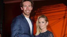Downton Abbey's Joanne Froggatt Confirms Split from Husband James Cannon: 'Looking to the Future'