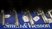 Smith & Wesson Under Siege by Investors, Cops and Priests