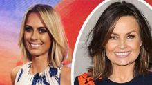 Will Sylvia Jeffreys be paid more because of Lisa Wilkinson?