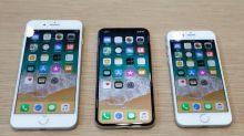 iPhone或到2020年才支援5G
