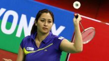 Jwala questions Hyderabad encounter, differs from Saina, Sindhu