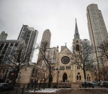 Catholic Church in US state failed to disclose 200 accused clergy: law firm