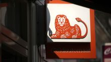 ING to Pay $900 Million to End Dutch Money Laundering Probe