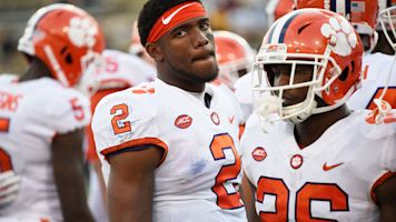 Rivals.com: Where will Kelly Bryant land?