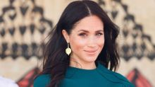 Meghan Markle's Favorite Skincare Company Is Having a Huge Sale Right Now