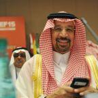 Saudi Arabia calls for extending non-OPEC cooperation