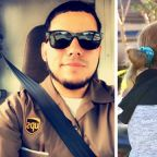Florida Family Grieves UPS Driver Killed in Hostage Shootout