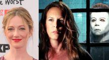 Esta actriz será la hija de Jamie Lee Curtis en Halloween