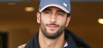 Truth emerges about 'distraught' Dan Ricciardo