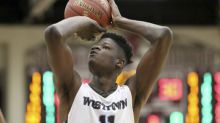 NCAA correctly rules that five-star Texas signee Mo Bamba did not violate any rules