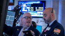 Wall Street sube tras dato de empleo