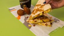 Is Taco Bell About to Help Yum! Brands Deliver a Good Quarter?