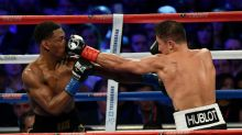Golovkin-Jacobs middleweight title fight sells 170,000 pay-per-views