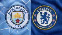 Non solo City-Chelsea: quando la finale di Champions è un derby