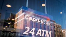 Banks Poised for Big Win on Loan Losses in Senate's Virus Bill