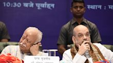 Mohan Bhagwat Asked RSS Members To Choose What's Best For The Country. What Does That Mean For The BJP?