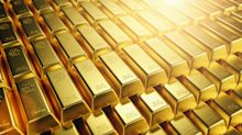 Why gold has more upside after 2019's big rally