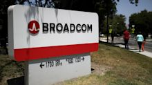 EU opens formal antitrust probe of Broadcom and seeks interim order