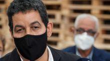 El Frente Polisario recuerda la responsabilidad de España en el Sahara Occidental