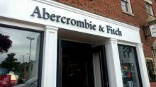 Abercrombie & Fitch Earnings: ANF Stock Soars on Blowout Q3