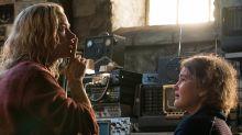從串嘴秘書到喪失理智的婦人 《無聲絕境》好戲女星Emily Blunt的5套必睇電影
