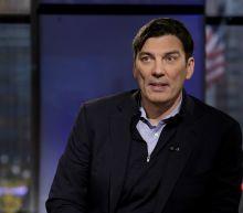 Verizon loses bet on digital ads, takes $4.6B accounting hit
