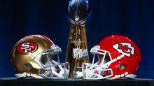 Roku, Fox Gain After New Deal Kept Super Bowl on Screens