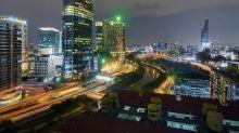 DBKL Urged To Explain Demolition For 34-Storey Project At Bangsar